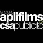 aplifilms/<strong>CSApublicité</strong>
