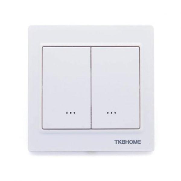 TKB Home tz56d